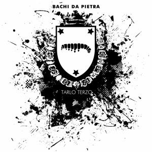 bachitarlo_terzo_cover