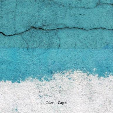 conch_001_capri