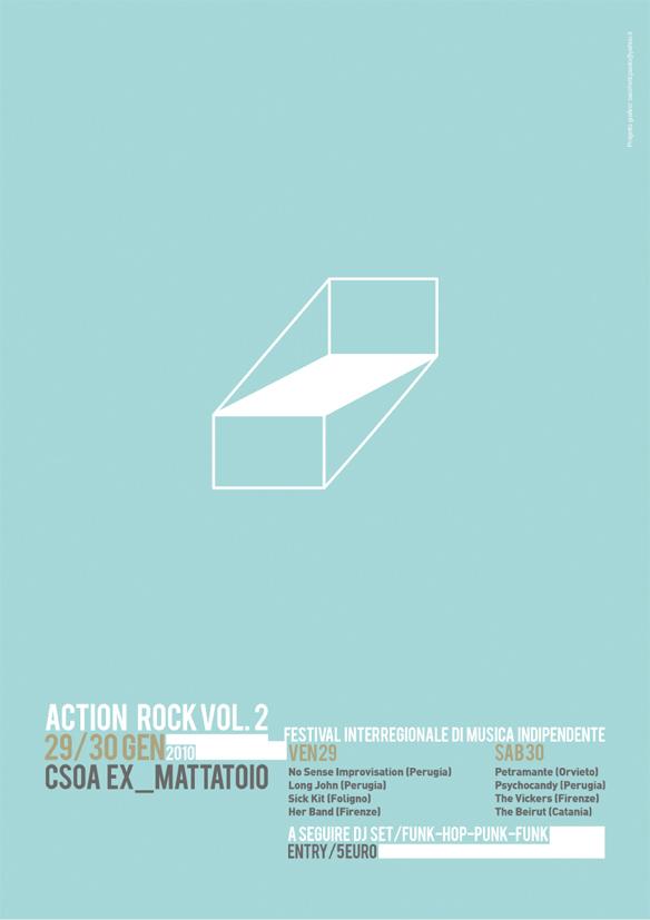 actionrock_a3-web.jpg?w=584&h=827